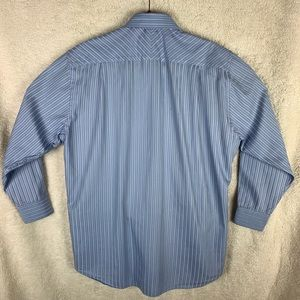 Umbria Shirts - 🔥Umbria Mens Long Sleeve Shirt
